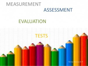 measurement-evaluation-assessment-and-tests-1-638